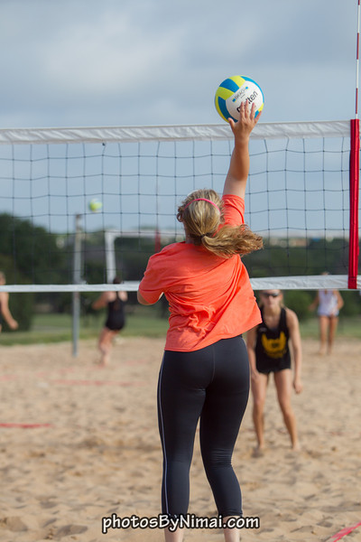 APV_Beach_Volleyball_2013_06-16_8990.jpg