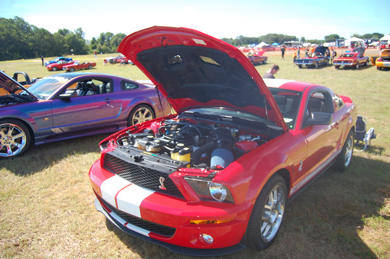 Great New England Wings and Wheels 056.JPG