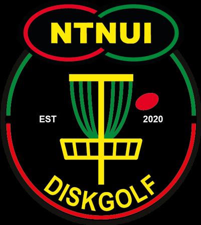 NTNUI Diskgolf.png