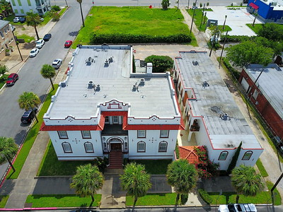 902 22ND STREET GALVESTON