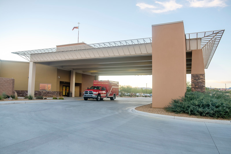 Helicopter Pad and Ambulance entrance 2.jpg