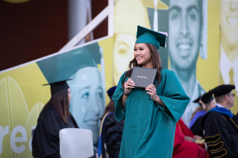 GWC-Graduation-2019-3189.jpg