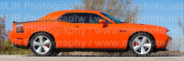 Car Shows, Robert Moses Causeway, NY, (04-12-09)