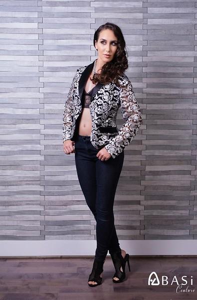 FashionPortFolio-SM00019.jpg