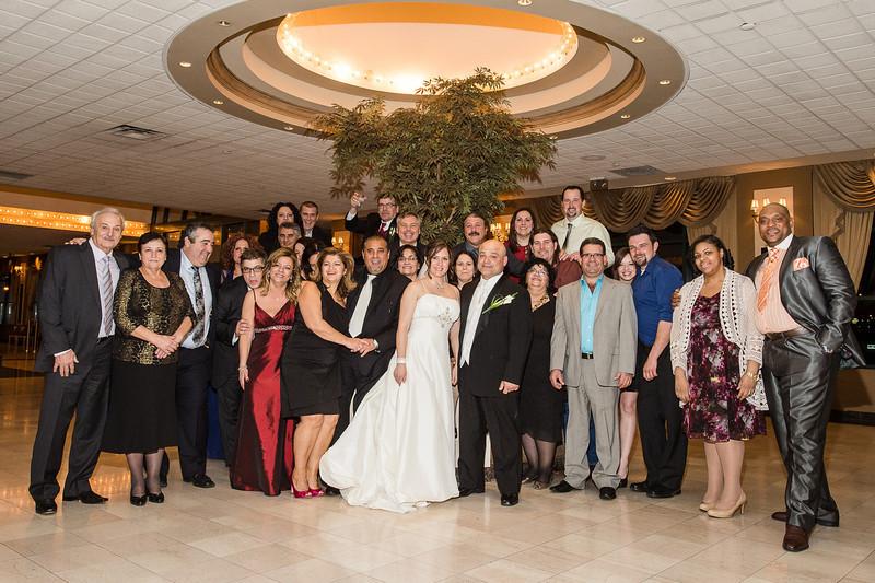Ricci Wedding_4MG-5475.jpg