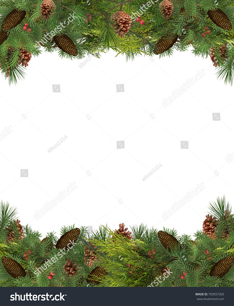 stock-photo-christmas-copy-space-or-invitation-with-holly-berries-pine-cones-and-pine-tree-boughs-703557265.jpg
