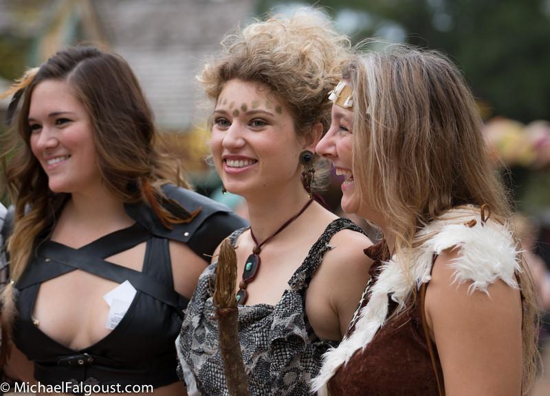TRF_Barbarian_2012-2365.jpg