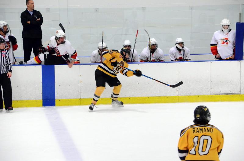 171008 Junior Bruins Hockey-198.JPG