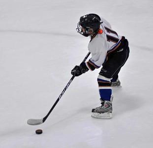 20111220 Squirt A Hockey