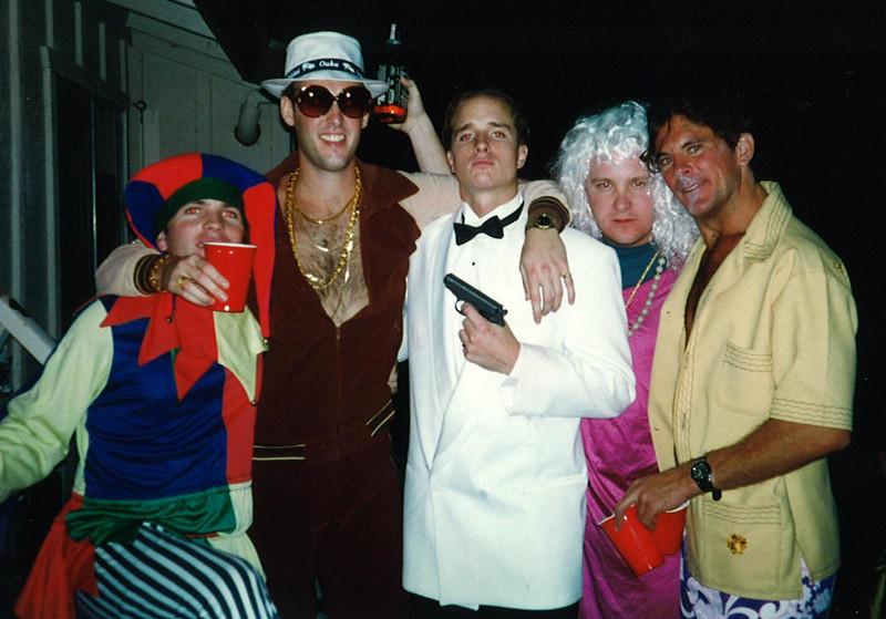 Halloween SD 90's.jpg