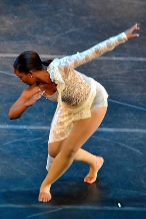 2014-05 Courtney Grice's Dance Recital