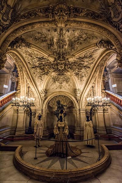 Opera-Garnier-Entrance.jpg