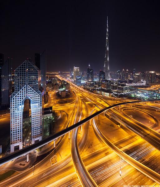 Dubai-IMG_8052-Pano-web.jpg