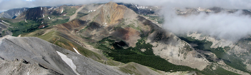 Mt Antero 7-26-2011 (238).JPG