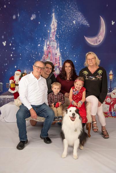 Christmas-2019-Large-145.JPG