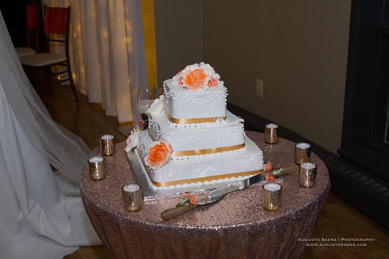 LUPE Y ALLAN WEDDING-9249.jpg