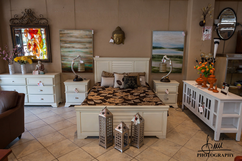 Furniture-4462.jpg