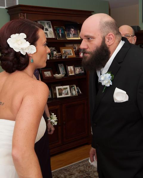Artie & Jill's Wedding August 10 2013-108.jpg
