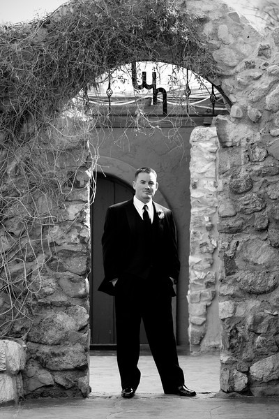 Patrick and Donna Wedding 082bw.jpg