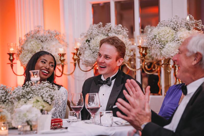 Montreal Wedding Photographer | Wedding Photography + Videography | Ritz Carlton Montreal | Lindsay Muciy Photography Video |2018_929.jpg