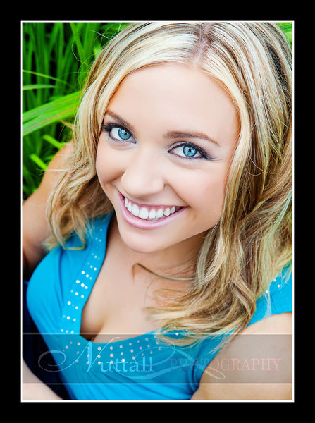 Beautiful Amanda-094.jpg
