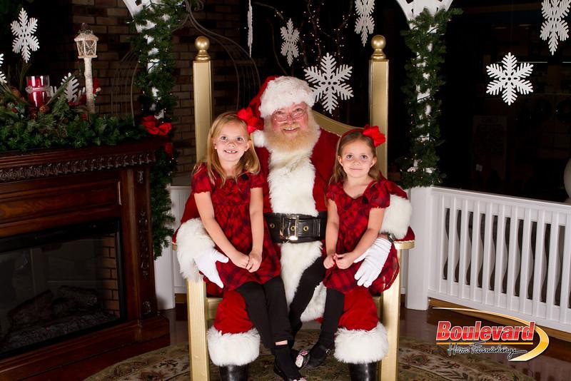 Santa Dec 15-108.jpg