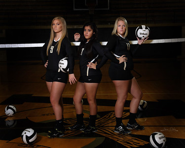 WHS Volleyball Pics 2016