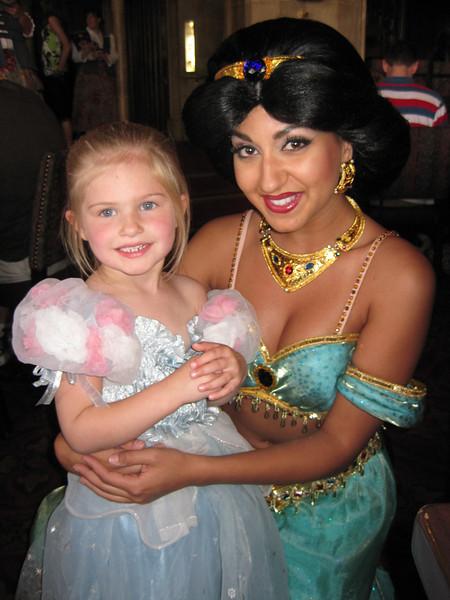 Disney2011-26.JPG
