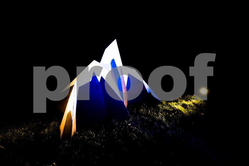 Lake Light 2018 40.jpg