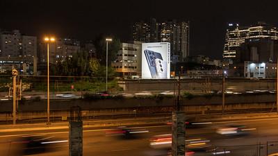 02-04-21-Huge-Samsung-TLV-Mozes