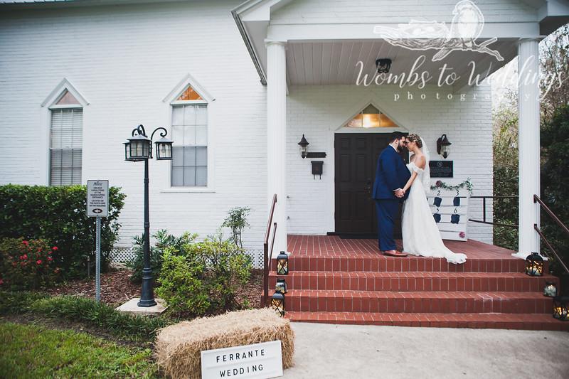 Central FL wedding photographer-2-36.jpg