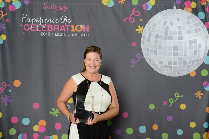 NC '13 Awards - A1-519_42530.jpg