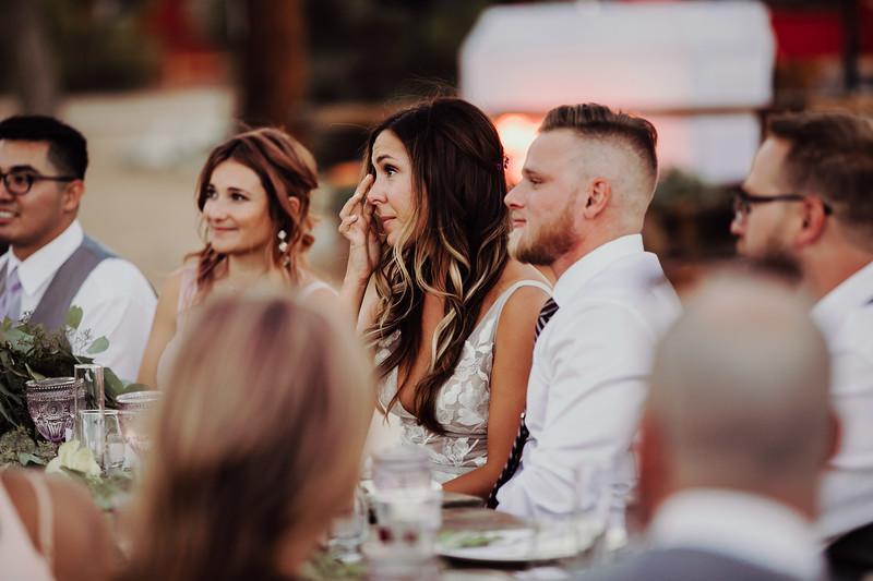 Elise&Michael_Wedding-Jenny_Rolapp_Photography-970.jpg