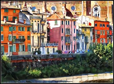 Verona Fantasy