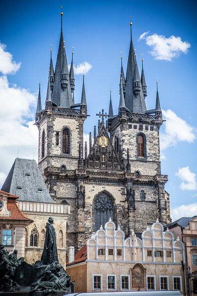 Prague-0384.jpg