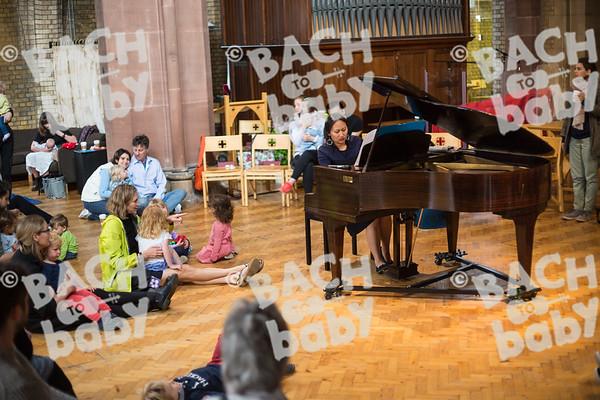 Bach to Baby 2017_Helen Cooper_Balham_2017-09-16-20.jpg