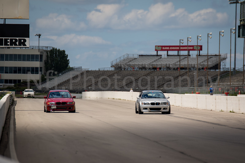 Flat Out Group 2-181.jpg