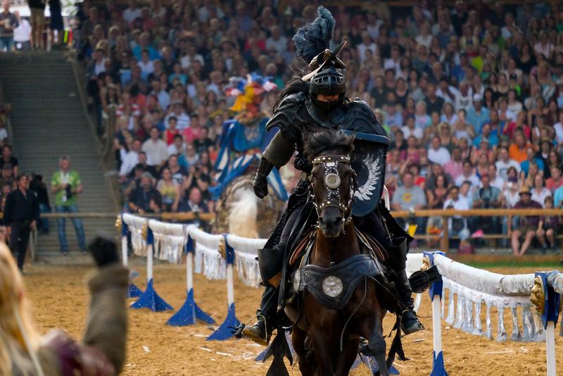 Kaltenberg Medieval Tournament-160730-211.jpg