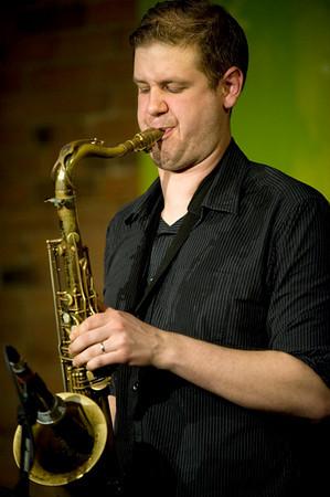 Oliver Ryan