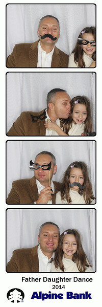 102883-father daughter044.jpg