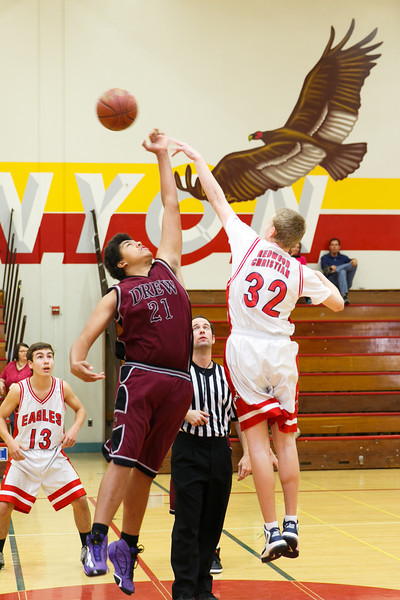 RCS-JV-Basketball-Jan.25.2014-01.jpg