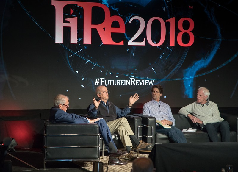 Future in Review 2018_45253618641_o