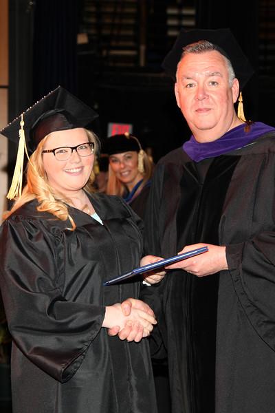 Diploma MCHP 2018 (117).jpg