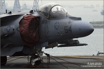 20110903 e620 tst_us_carrier