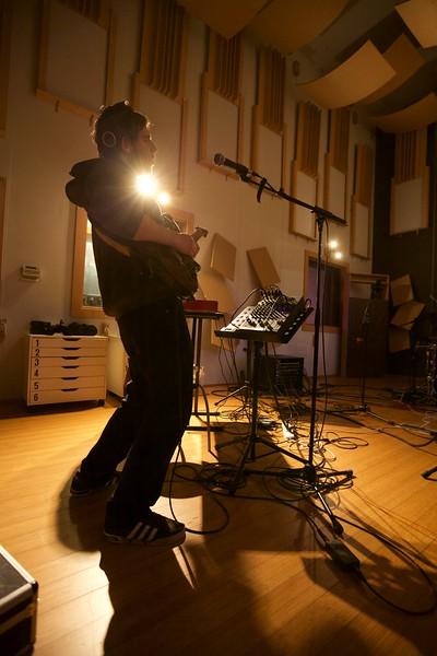 Purpleized Noise Factory 43.jpg