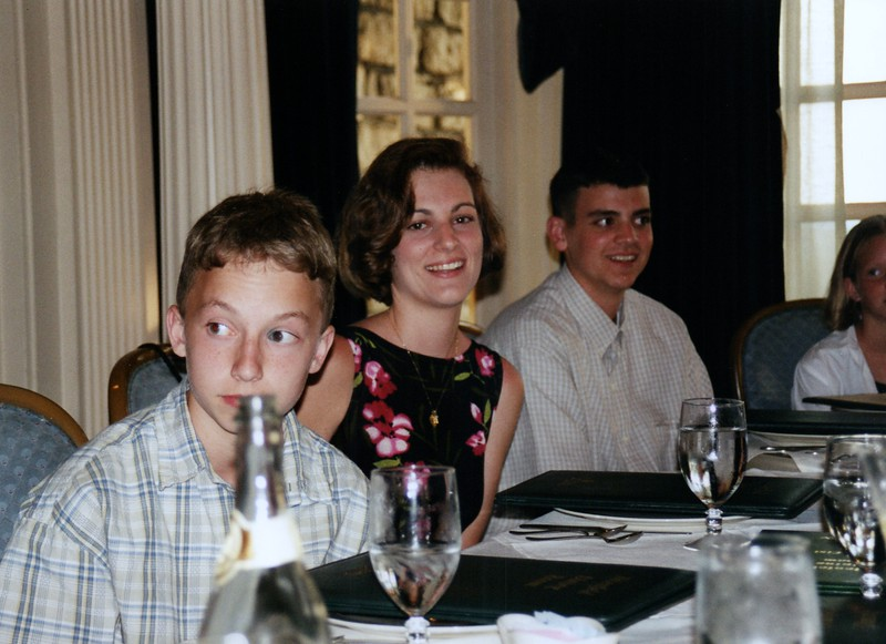 2000_June_Mom_&_Dad_Anniversary_Oglebay_#2_0002_a.jpg