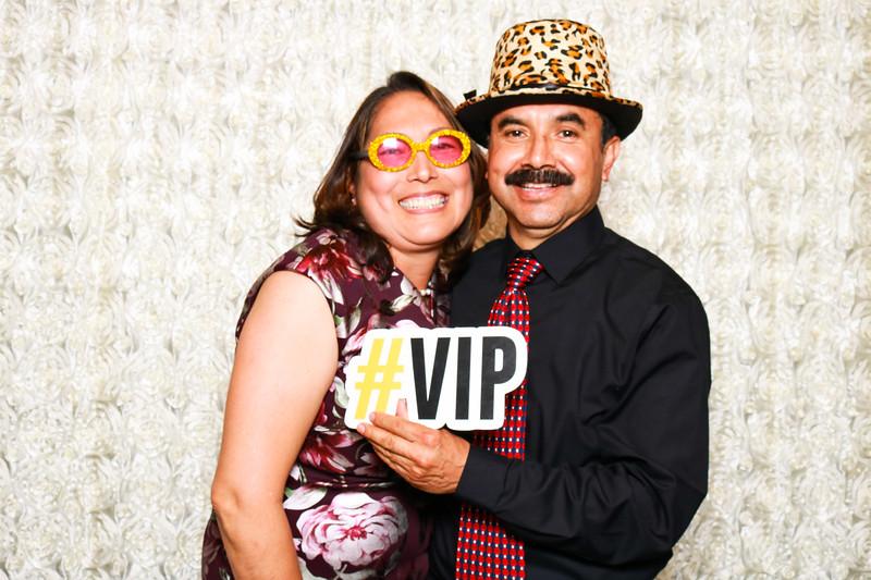 A Sweet Memory, Wedding in Fullerton, CA-219.jpg