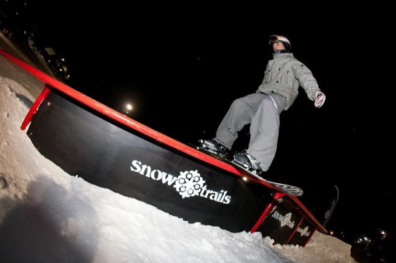 SnowTrails50thCelebration_Image019.jpg