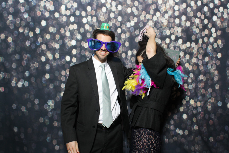 SavannahRyanWeddingPhotobooth-0035.jpg