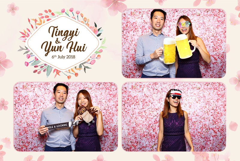 Vivid-with-Love-Wedding-of-Tingyi-&-YunHui-18.jpg